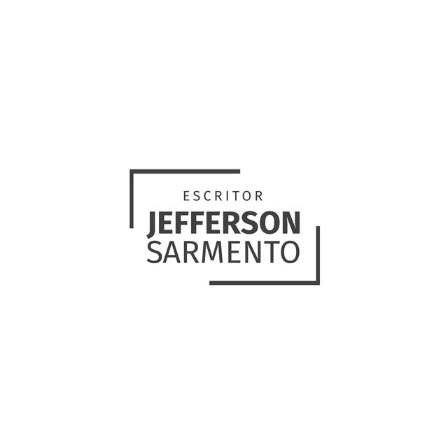Jefferson Sarmento