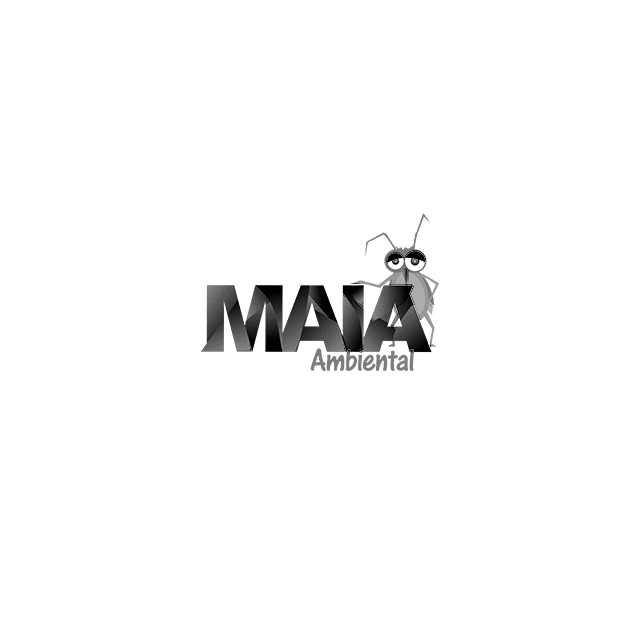Maia Ambiental