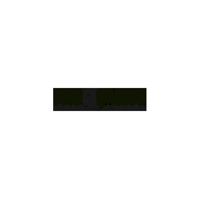Academia Pro Quality