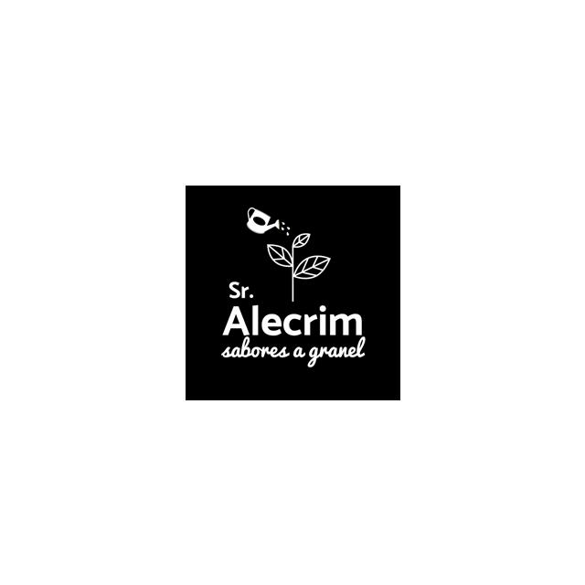 Sr Alecrim