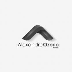 Alexandre Osório