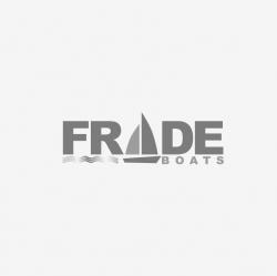 Fradeboats