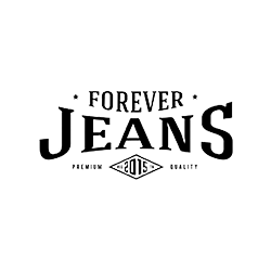 Forever Jeans