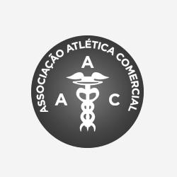 Associação atlética comercial de volta redonda