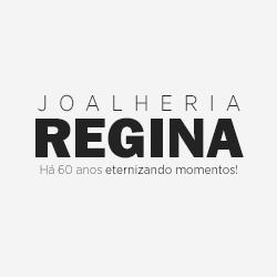 Joalheria Regina