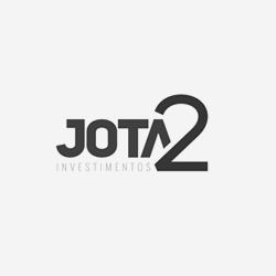 Jota 2 investimentos