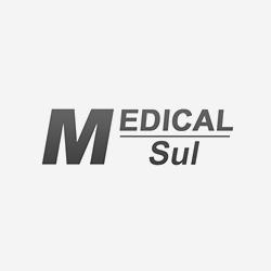 Medical Sul - Produtos hospitalares