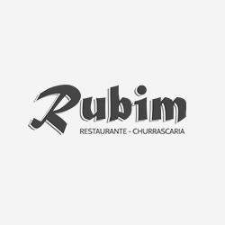 Restaurante Rubim