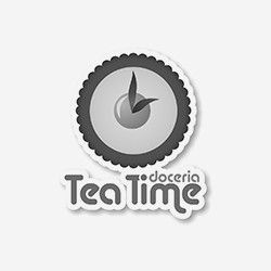 Doceria Tea time