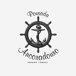 Pousada Ancoradouro - Litoral Sul da Paraíba
