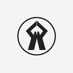 Associação dos aposentados e pensionistas de Volta Redonda - AAPVR