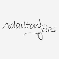 Adailton Joias