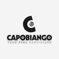 Capobiango