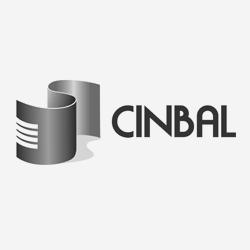 Cinbal