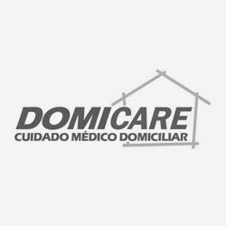 Domicare - Cuidado médico domicilar