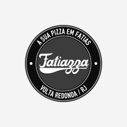 Fatiazza