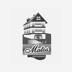 Matos restaurante