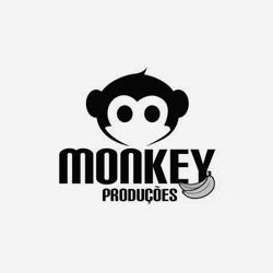 Monkey Produções