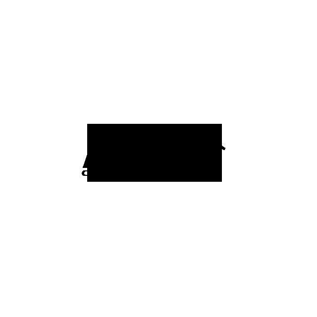 Domicare