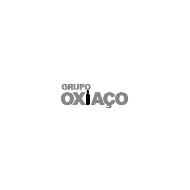 Grupo Oxiaço